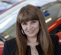 Deborah Pascuzzi
