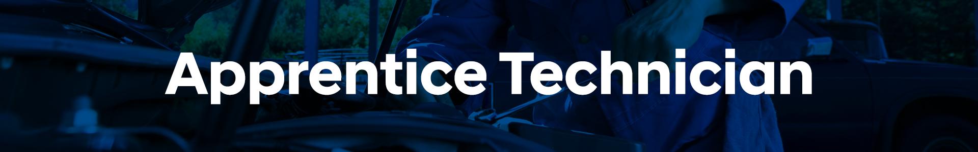TOHyu-apprentice-technician