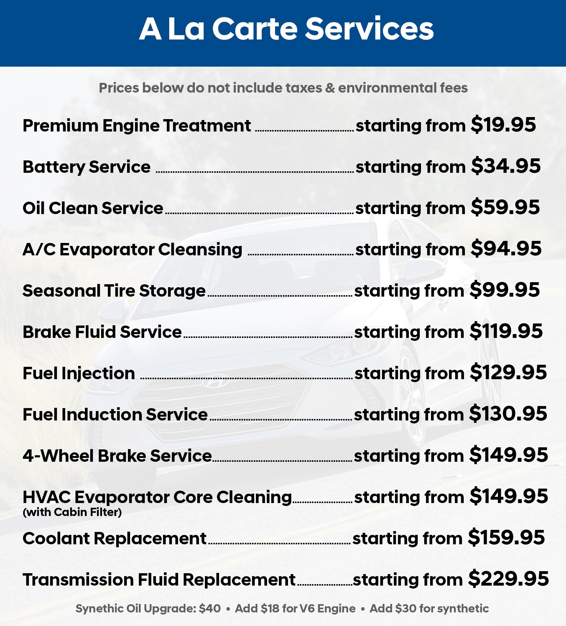 Service-pricing-alacarte-HST-3