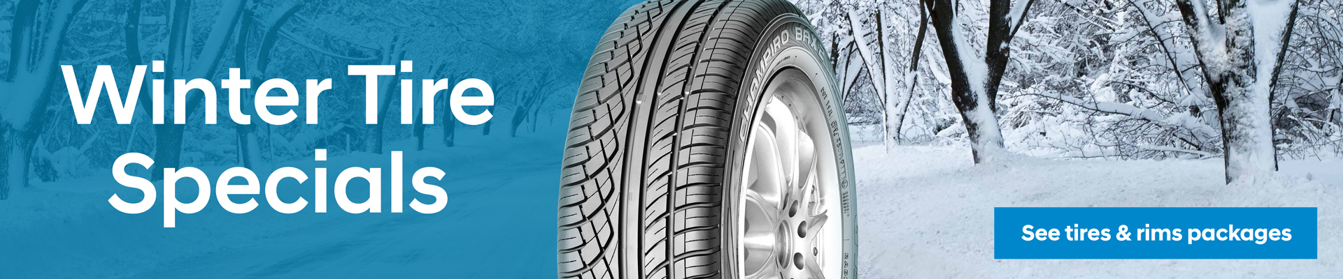 17696-TH-Sept-WTS-Snow-Tire-Center