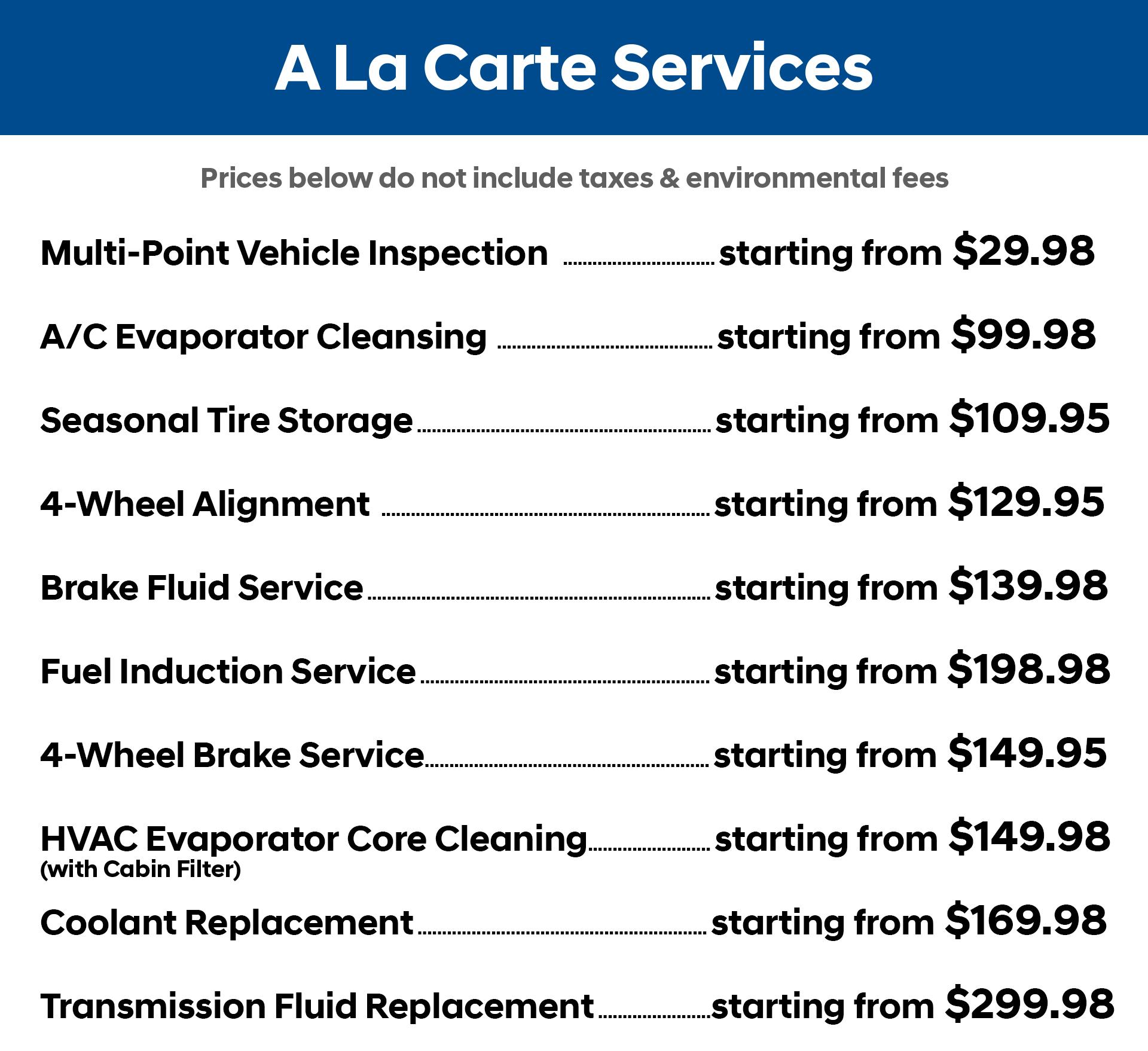 Service-pricing-alacarte-4