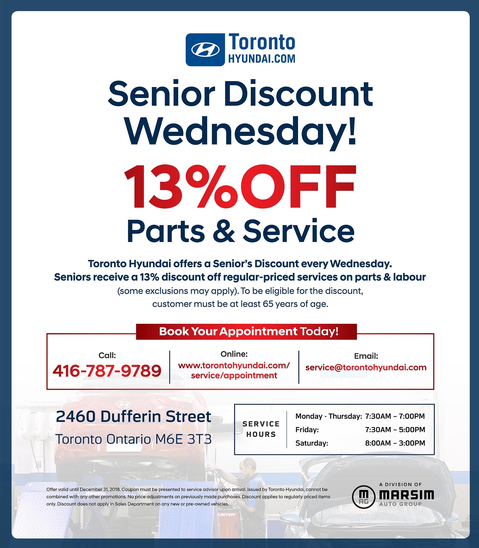 17730-TH-Nov-Senior-Discount-Landing-Page