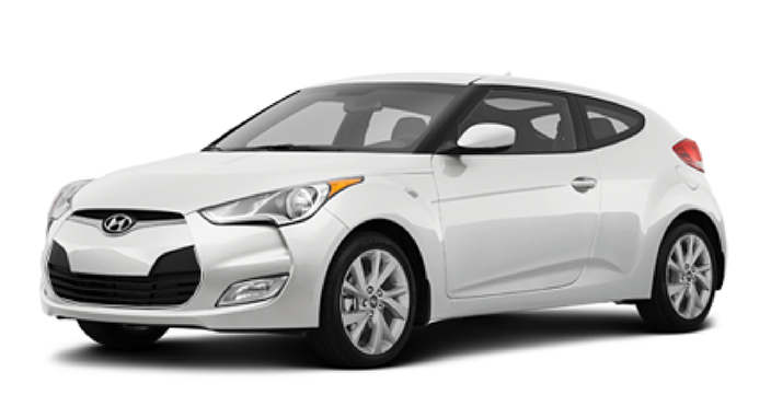Black Friday – 2016 Veloster