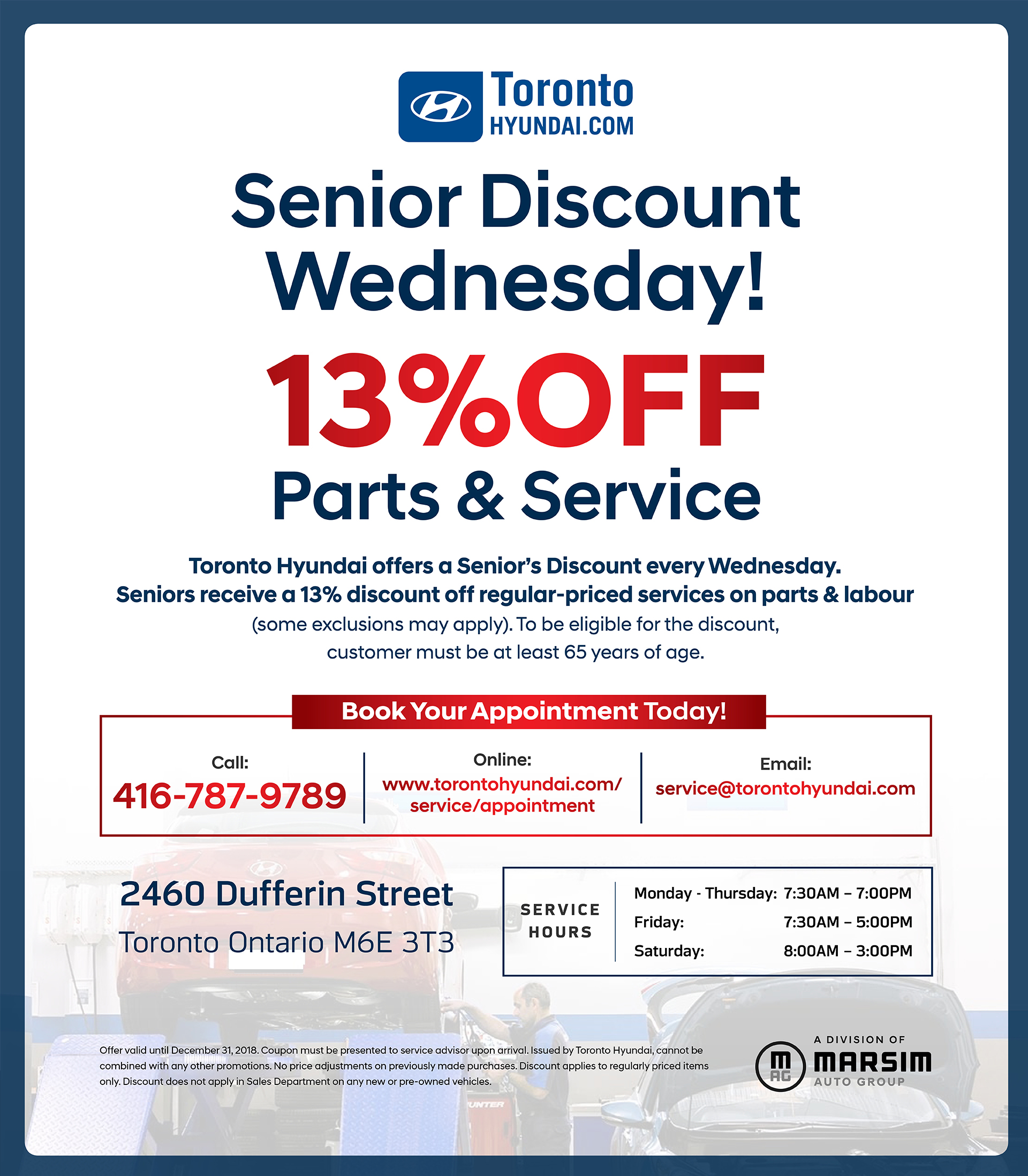 17730-TH-Nov-Senior-Discount-Landing-Page