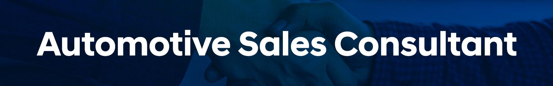 TOHyu-sales-consultant
