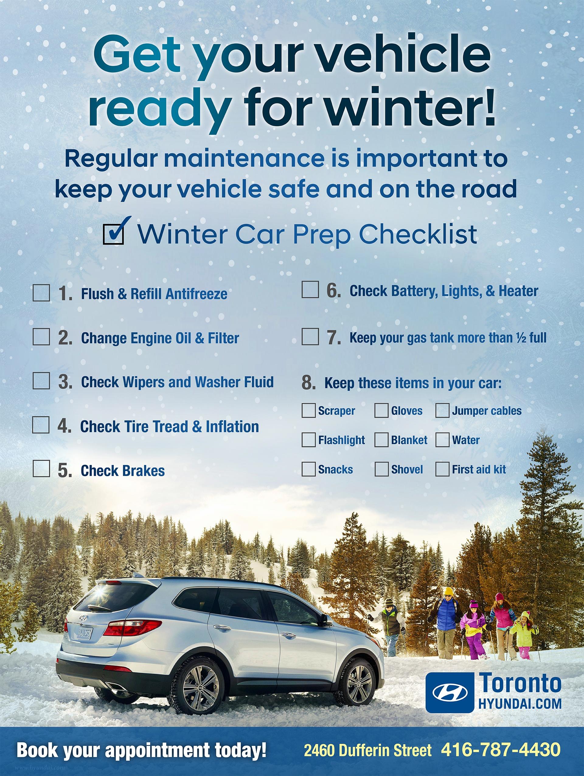 winter-checklist-landing