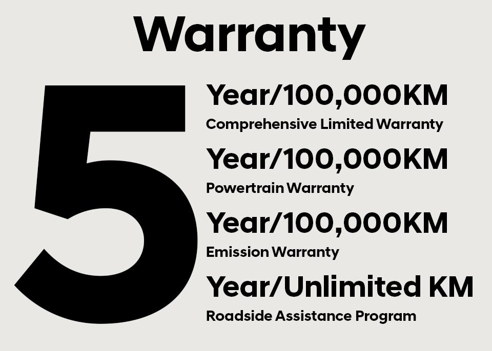 SUV-Family-warranty