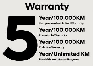 SUV-Family-warranty