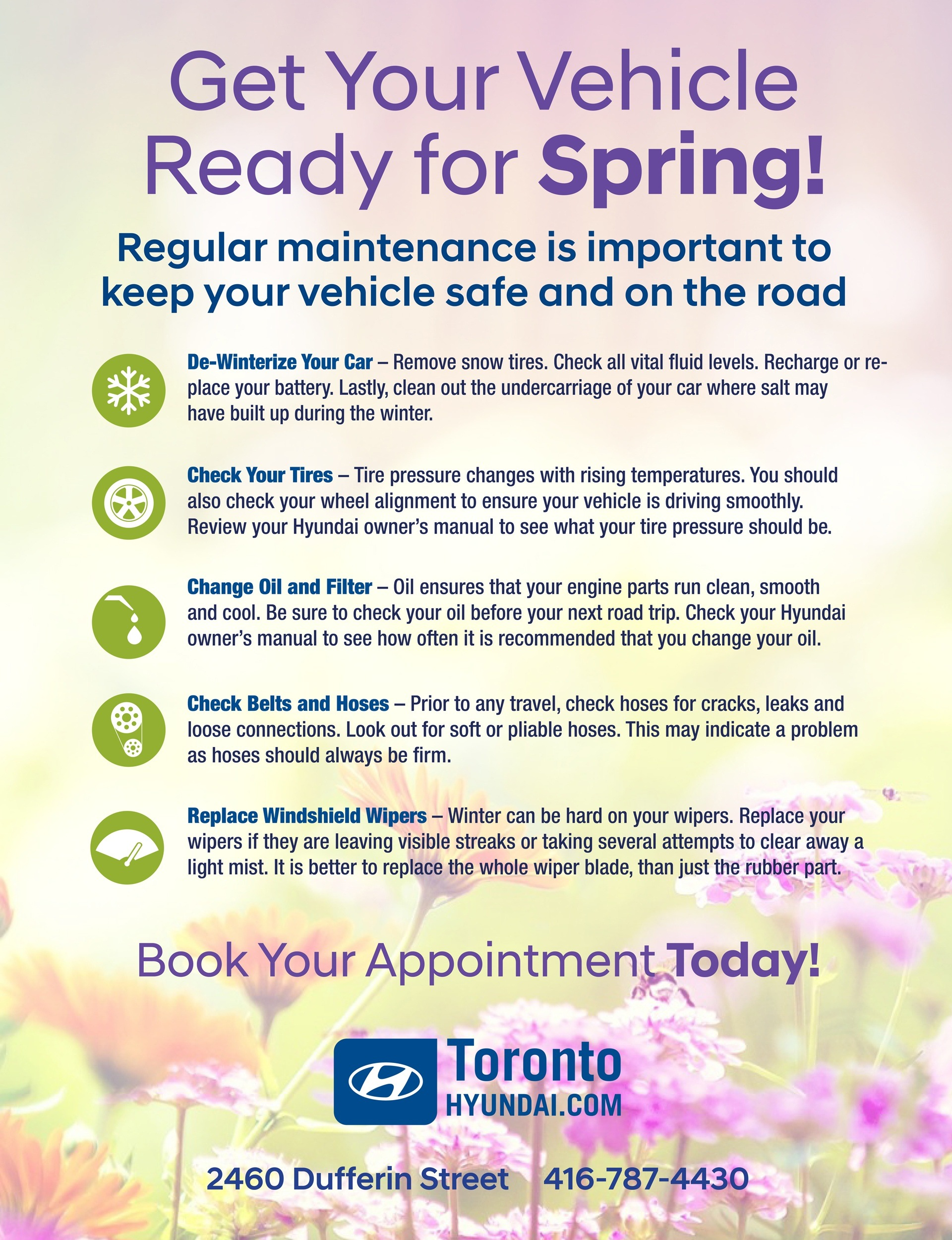 Spring-Checklist-landing-page