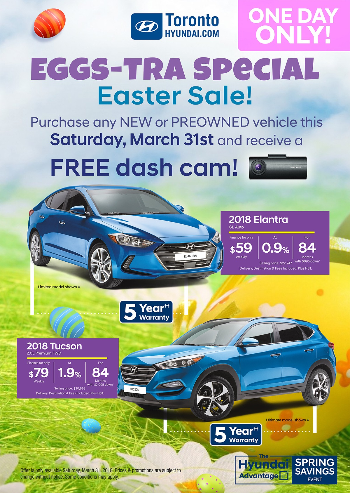 18740-TH-March-Special-Easter-Sale-Landing-Page-2