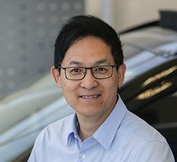 Roger Lam