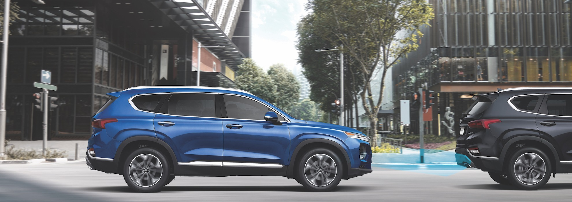 2019_SantaFe_Feature_Forward_Collision_4C_M