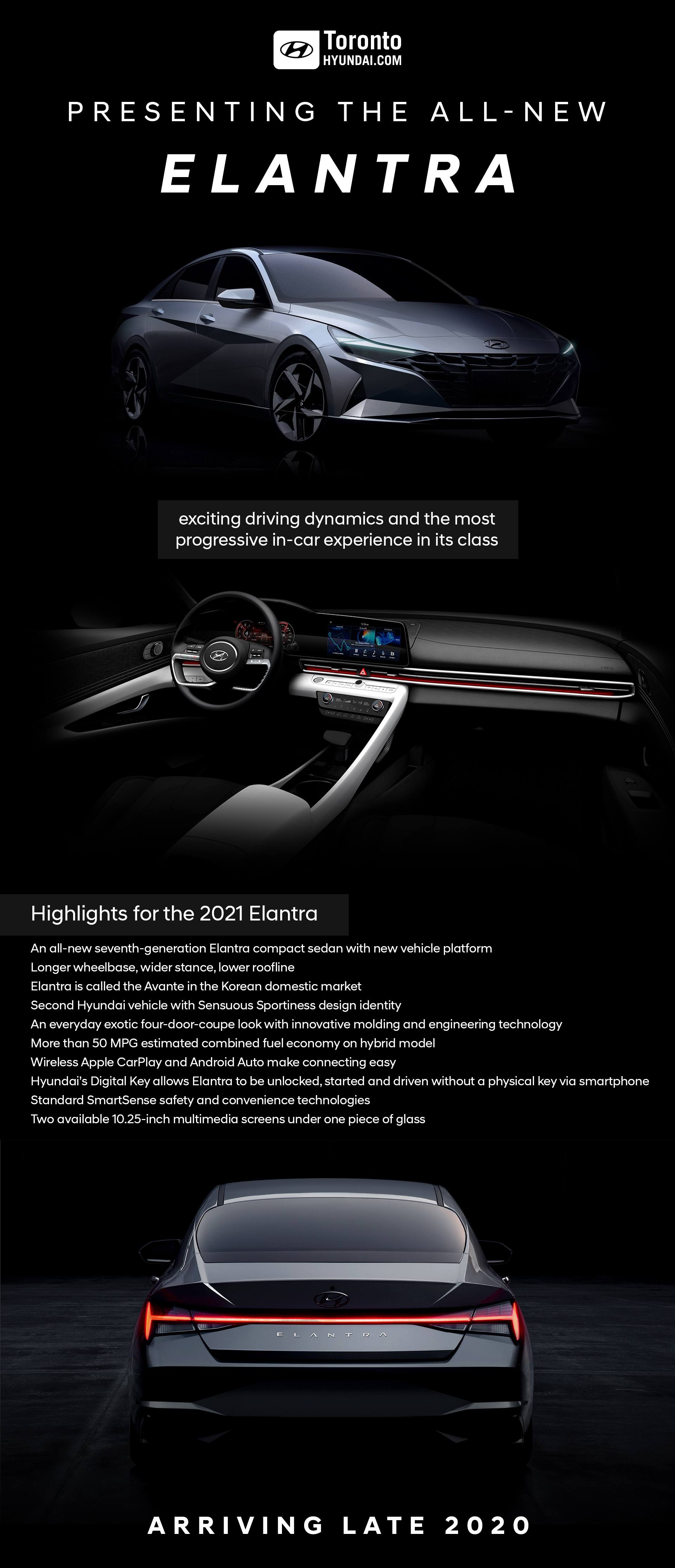 2021-Elantra-Landing
