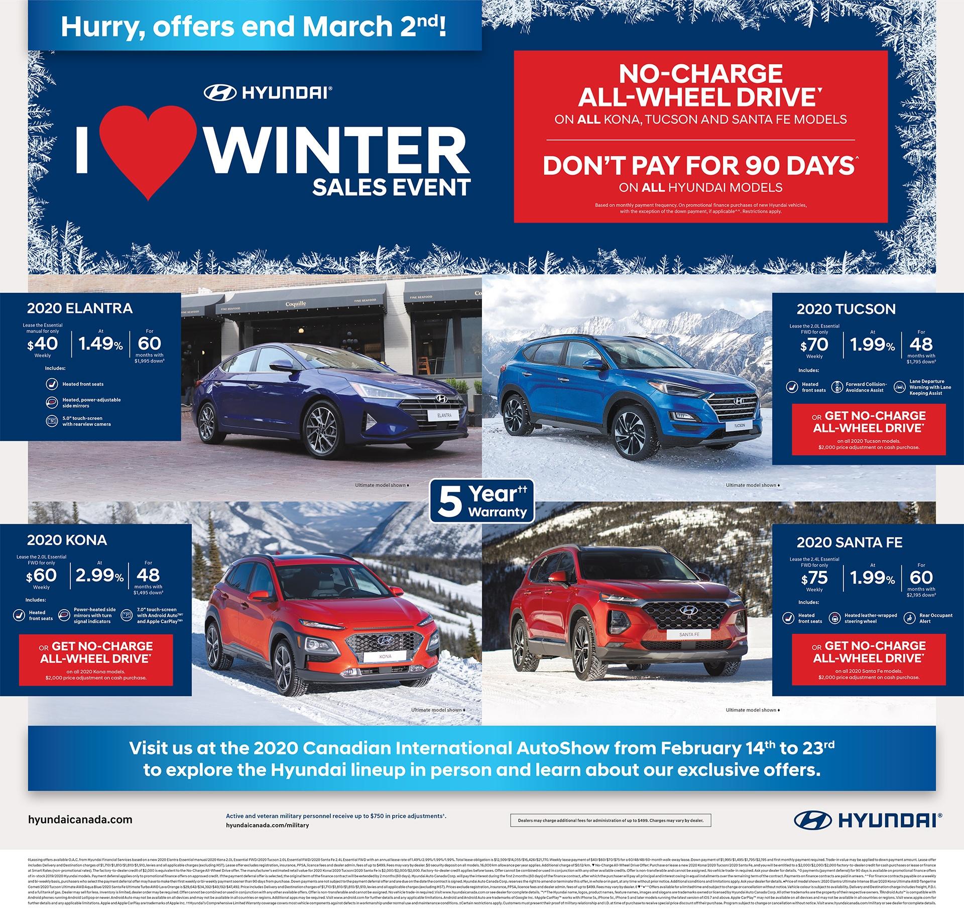 Hyundai-promo-Feb2020