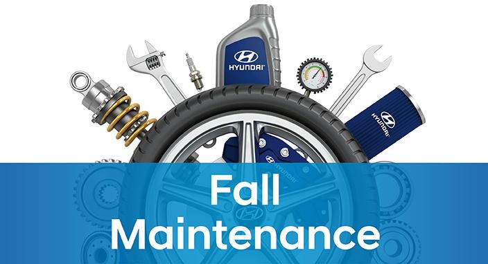 Fall Maintenance Service 1 Free Usb Tech Backpack Toronto