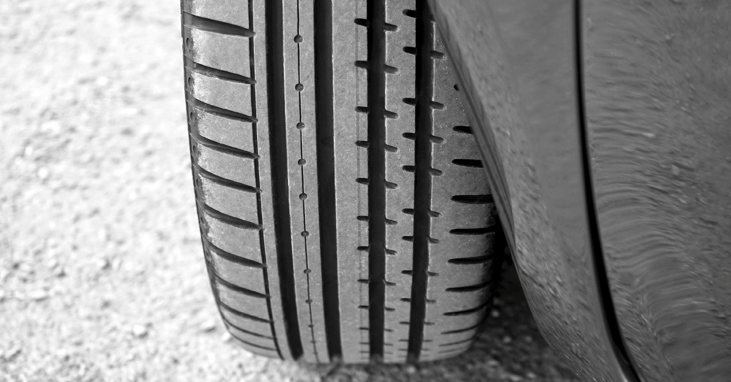 extending-tire