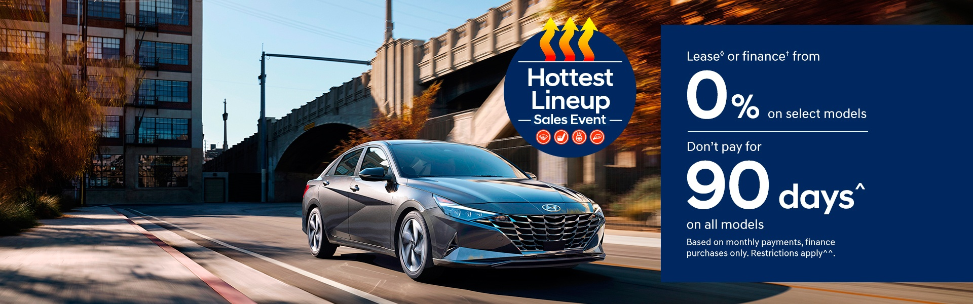 Hyundai-Hottest-LineUp